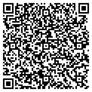 QR-код с контактной информацией организации Декор, ЧП (KP Decor)