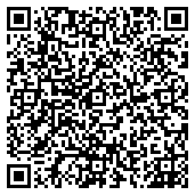 QR-код с контактной информацией организации Камон, ООО