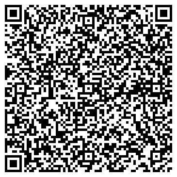 QR-код с контактной информацией организации Энергоспецстрой, ООО