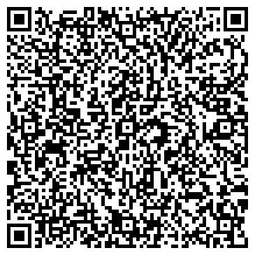 QR-код с контактной информацией организации Трансгидромеханизация , ОАО СУ