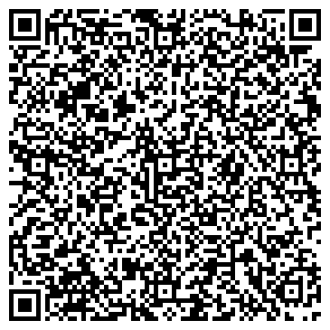 QR-код с контактной информацией организации Юнна ПКФ, ООО