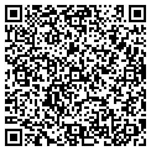 QR-код с контактной информацией организации Имест-Плюс, ООО