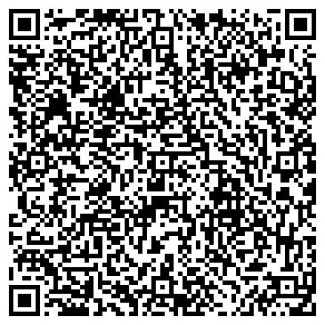 QR-код с контактной информацией организации Отделочные работы одесса, СПД