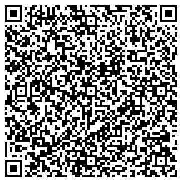 QR-код с контактной информацией организации Диа-Буд, ЧП - Дома дачные деревянные, Беседки деревянные, Бани из дерева