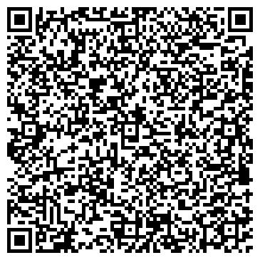 QR-код с контактной информацией организации Харкович, СПД