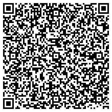 QR-код с контактной информацией организации Будинок у задоволення, ООО