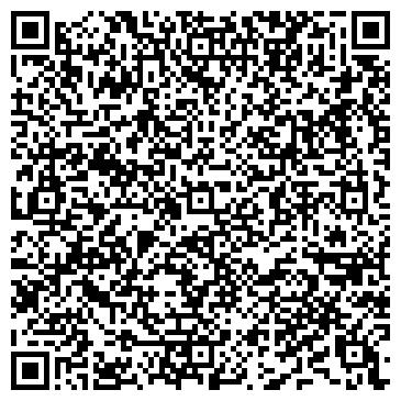 QR-код с контактной информацией организации Комета Лтд ВКФ, ООО