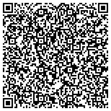 QR-код с контактной информацией организации АксонЭко НПП, ООО