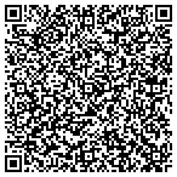 QR-код с контактной информацией организации Ремонт квартир Харьков, ЧП