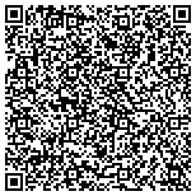 QR-код с контактной информацией организации Good домашний персонал, ЧП