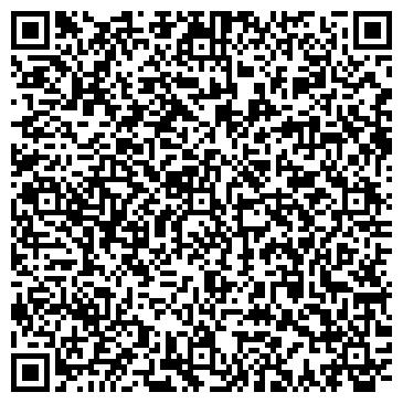 QR-код с контактной информацией организации Архикад С, ООО