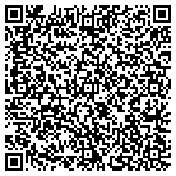 QR-код с контактной информацией организации Дженко, ЧП