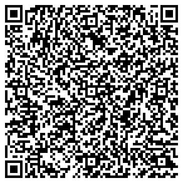 QR-код с контактной информацией организации Захидсантехкомплект, ЧП