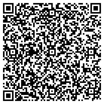 QR-код с контактной информацией организации Гидротехник НПП, ЧП