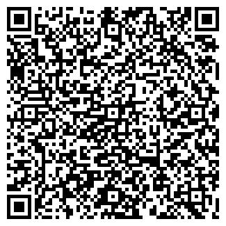 QR-код с контактной информацией организации УкрГидроМонтаж, ООО