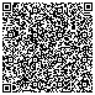 QR-код с контактной информацией организации 123 Shop, Интернет-магазин