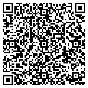 QR-код с контактной информацией организации ЧП Буравой