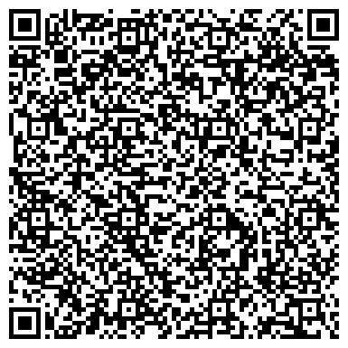 QR-код с контактной информацией организации Харьковские системы автоматического полива, ООО