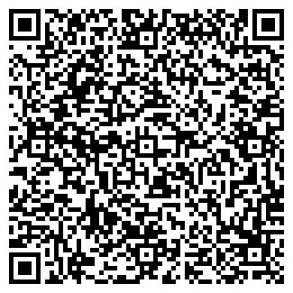 QR-код с контактной информацией организации Сол Груп, ООО