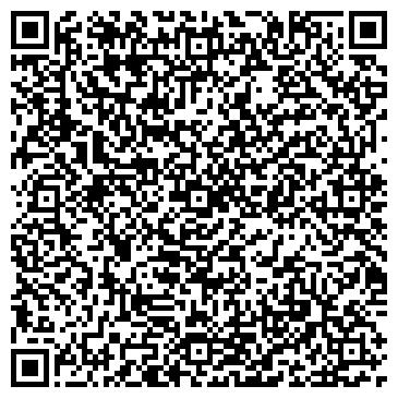 QR-код с контактной информацией организации Toolssa (Брынза С.П., ЧП)