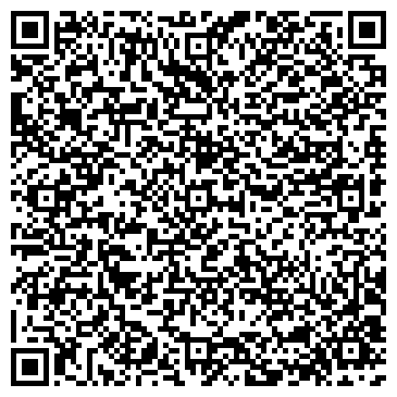 QR-код с контактной информацией организации Эко клининг (Eco cleaning), ЧП