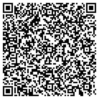 QR-код с контактной информацией организации Басараб А.А, СПД