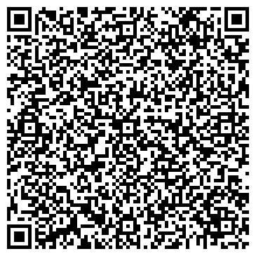 QR-код с контактной информацией организации ОМС-ЦЕНТРАЛЬНАЯ УКРАИНА, ООО