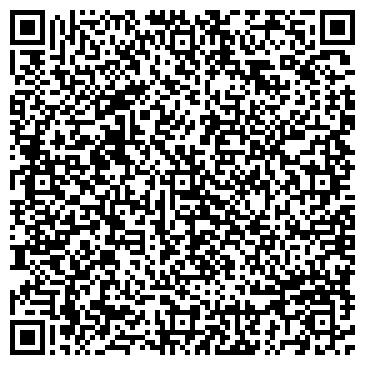QR-код с контактной информацией организации Ваш фасад, ЧП