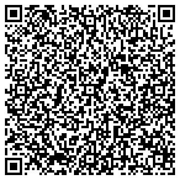 QR-код с контактной информацией организации Витория, Компания