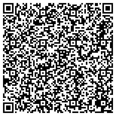 QR-код с контактной информацией организации Портал CLEAN AQUA, ЧП