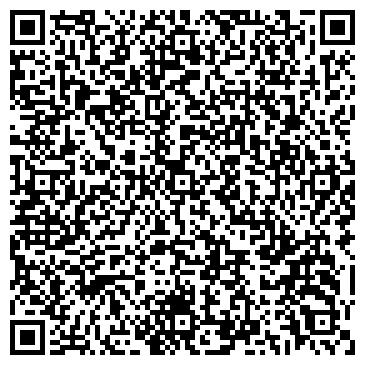 QR-код с контактной информацией организации РА Спринт (РА Спрінт), ЧП
