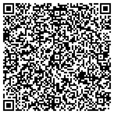 QR-код с контактной информацией организации Мастерская Яны Долговой, СПД