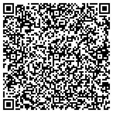 QR-код с контактной информацией организации Агромастер, СПД