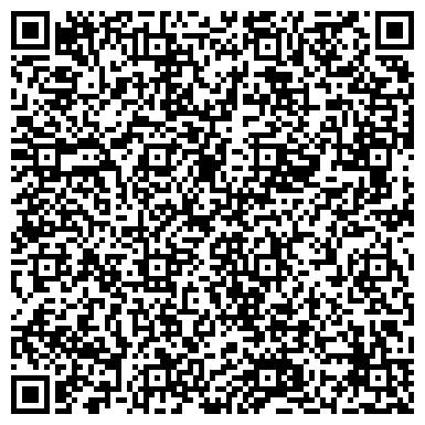 QR-код с контактной информацией организации Строительно -торговая компания Исток, ООО