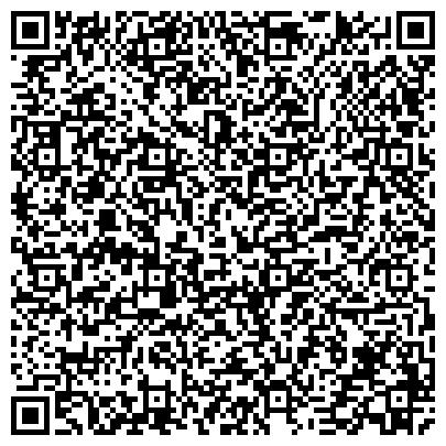 QR-код с контактной информацией организации Скорбим (Skorbim), ФОП (Уборка, розыск и ремонты на кладбищах)