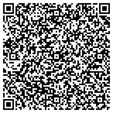 QR-код с контактной информацией организации Заиц Виталий Иванович, ЧП