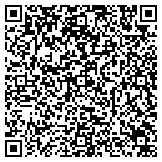 QR-код с контактной информацией организации Кориевич, ЧП