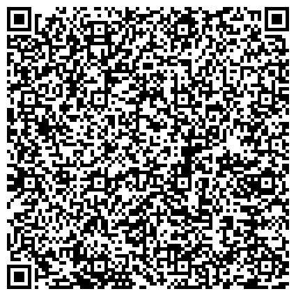 QR-код с контактной информацией организации Доминаторе Групп Украина ТД, ООО (Dominatore Gruppe Ukrainе)