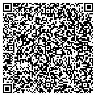 QR-код с контактной информацией организации Аисса, ООО(Aissa)