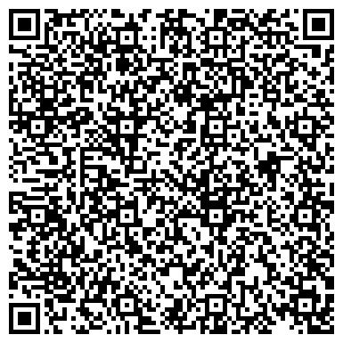 QR-код с контактной информацией организации Фактор Чистоты, ЧП
