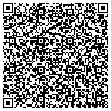 QR-код с контактной информацией организации Агропромника, ООО