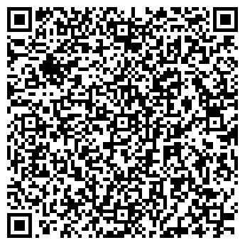 QR-код с контактной информацией организации Александр КОНЯЕВ, СПД