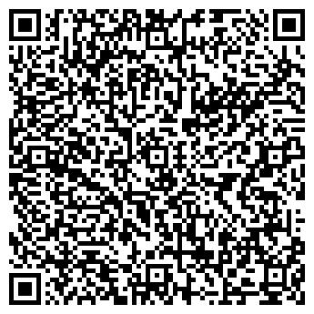 QR-код с контактной информацией организации Гидротехланд, ООО