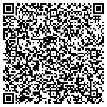 QR-код с контактной информацией организации E.S. Art Studio, СПД