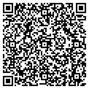 QR-код с контактной информацией организации Артимет,ООО