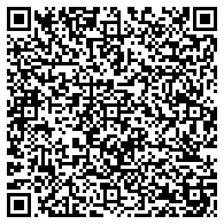 QR-код с контактной информацией организации Зенюк, ЧП