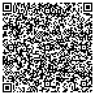 QR-код с контактной информацией организации Укрлесконсалтинг, ГП