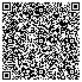 QR-код с контактной информацией организации Зрайко, ЧП