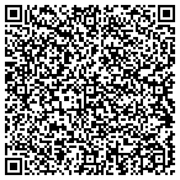 QR-код с контактной информацией организации Антонина, СПД