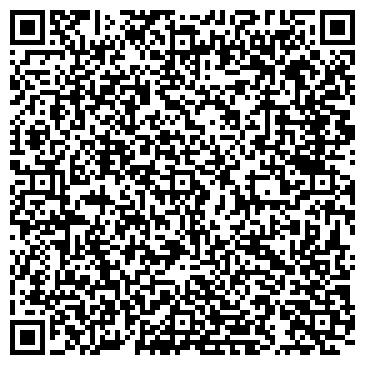 QR-код с контактной информацией организации Царский плотникъ, ЧП